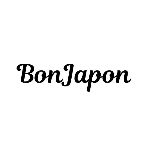 BonJapon